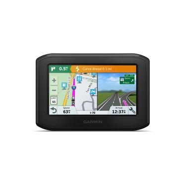 "GPS Garmin Moto Zumo 396LM 4,3"" WiFi Alerta Radar South America"