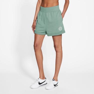Imagem de Shorts Nike Sportswear Femme Feminino