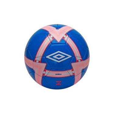 16ab621e13 Bola de Futebol Umbro Campo Walmart -