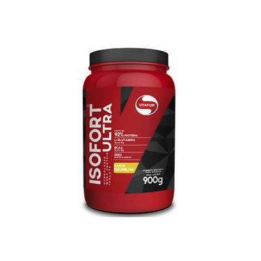 1f80dc760 Suplementos e Complementos Alimentares Drink Bebidas Whey Protein ...