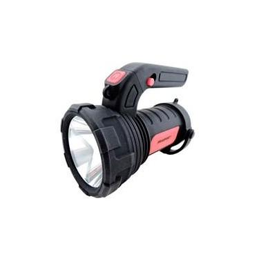 Lanterna Led Alfa com Alça Ajustável 7842 - Brasfort