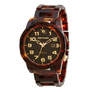 Relógio de Pulso Acetato Resistente a àgua   Joalheria   Comparar ... 4e7ab40631