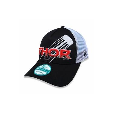 Boné Thor Trucker 940 New Era