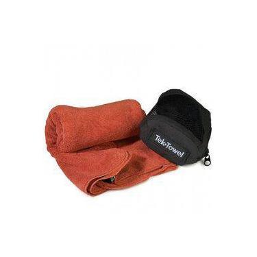 Toalha Sea to Summit Tek Towel P