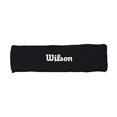 Testeira Wilson