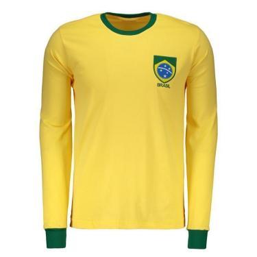 1c60e03bb2 Camisas de Times de Futebol Casuais R  80 a R  100 FutFanatics ...