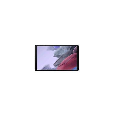 Imagem de Tablet Samsung Galaxy A7 Lite 4G 32GB 8.7' 3GB ram, Tela Imersiva, Auto hotspot T225