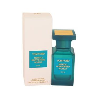 6af1a88654d81 Perfume Feminino Neroli Portofino Acqua (Unisex) Tom Ford Eau De Toilette