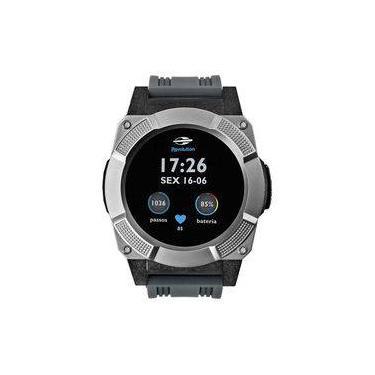 Relógio de Pulso R  639 a R  3.589 Mormaii   Joalheria   Comparar ... cba62a2fb6