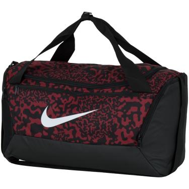 Mala Nike Brasilia S 9.0 - 41 Litros Nike Unissex