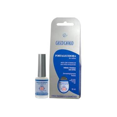 Base Foralecedora Casco Cavalo Maru 10Ml
