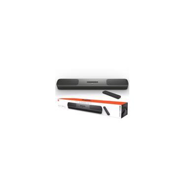 Imagem de Soundbar jbl bar 5.0 MultiBeam Bluetooth Com Dolby Atmos 4K