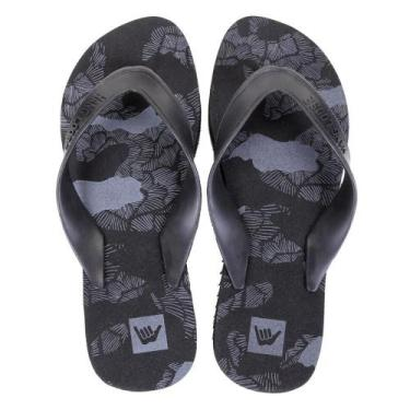 Chinelo Hang Loose Supra Digital Masculino