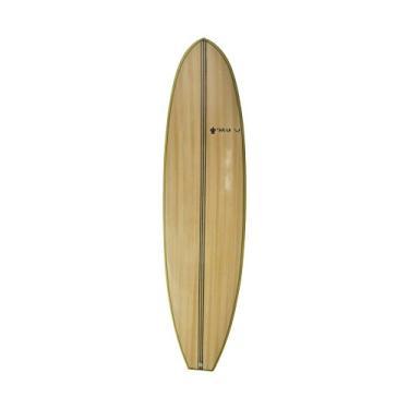 Prancha de Surf Square - 7.0 Taruga Surf