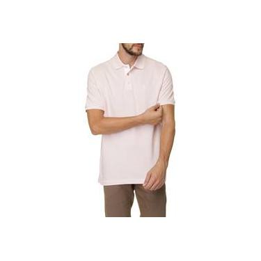 9850fb8882 Camisa