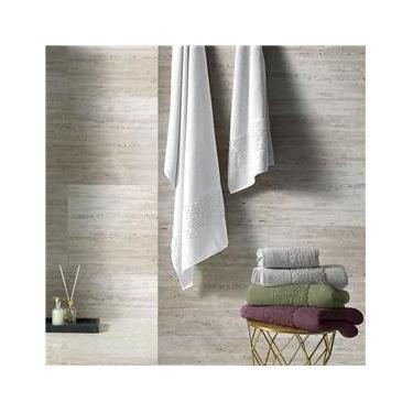 Imagem de Toalha de Rosto Galleria Premium Altenburg  50cm x 80cm