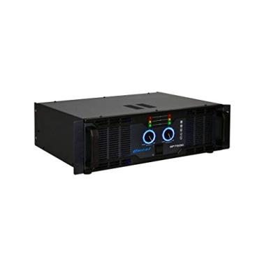 Amplificador de Potência 1300W 4 Ohms - OP 7600 Oneal