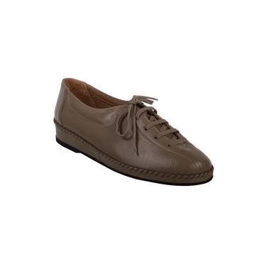 Sapato Feminino Marinucci 66 Marfim