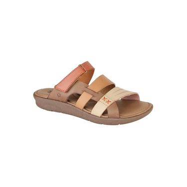 Chinelo New Face 39501