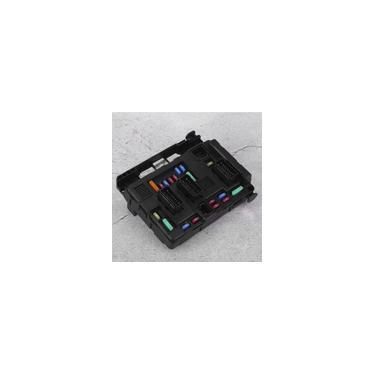 Imagem de Substituição do carro da caixa de fusíveis 9650618280 apto para Peugeot 206 207 C2 307 Picasso Senna