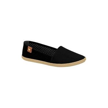 Sapatilha Moleca Alpargata Sapato Calçados Pronta Entrega