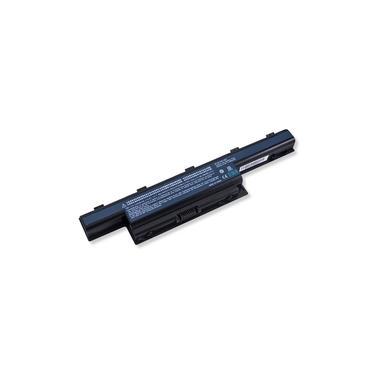 Bateria para Notebook Acer Aspire 5750-6_br858 | 6 Células