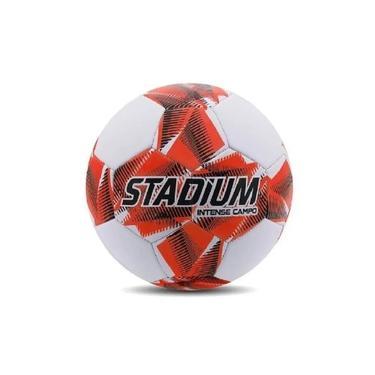 Bola Campo Stadium Intense X