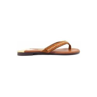 908a5954f Sandália R$ 27 a R$ 50 Rasteirinha Shoptime | Moda e Acessórios ...
