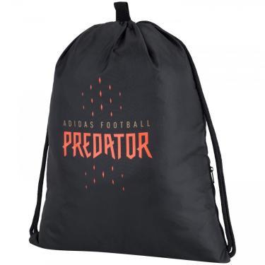 Gym Sack adidas Predator adidas Unissex