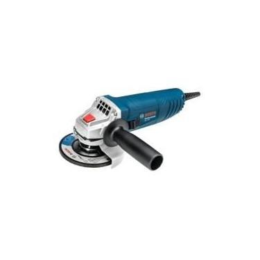 Esmerilhadeira BOSCH Azul 850W GWS850