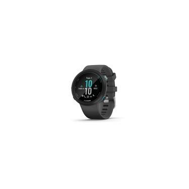 Imagem de Relógio Smartwatch Garmin Swim 2 Gps Music Autorizada Nf