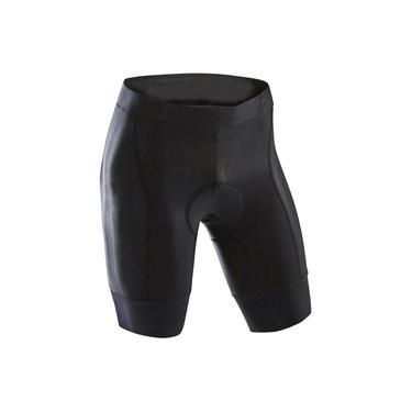 Imagem de Shorts masculino para ciclismo de estrada RC500