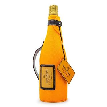 Champagne Veuve Clicquot Ice Jacket Brut 750ml