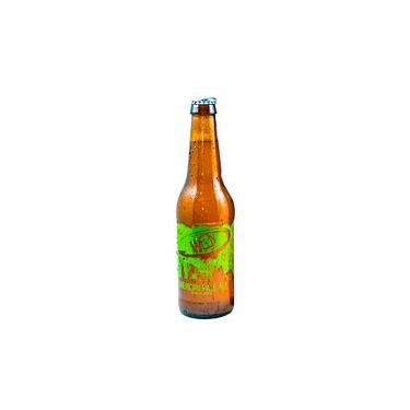 Cerveja Way Apa Original 355ml