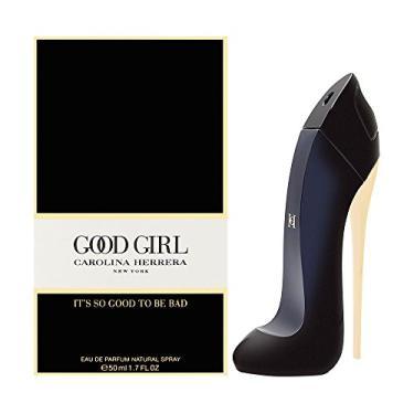 Imagem de Good Girl - Perfume Feminino - Eau de Parfum - 50Ml, Carolina Herrera