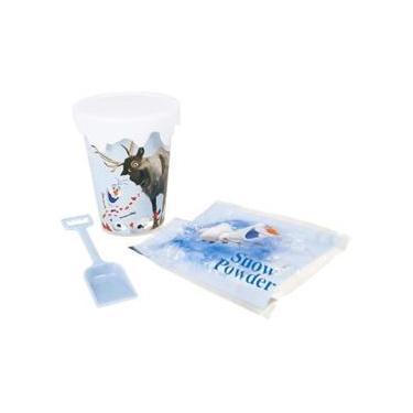 Imagem de Kit para Fazer Slime - Nuvem Mágica - Frozen 2 - Disney - Toyng