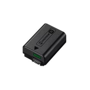 Bateria Sony NP-FW50 Recarregável (Original)