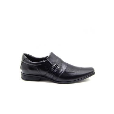 Sapato Masculino em couro Rafarillo 3063