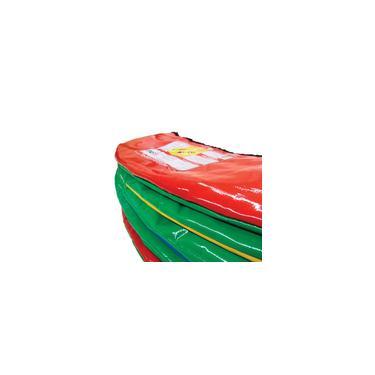 Imagem de Protetor De Molas Premium Para Cama Elástica 2,44m Ou 2,50m