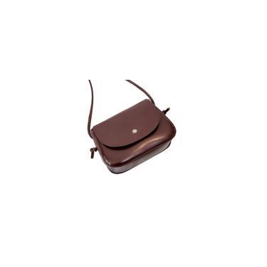 Imagem de Messenger Bag All-jogo Mini Cruz Bag Crescent Bolsa de Ombro Casual Bag-Share it