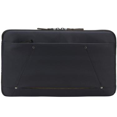 "Pasta Protetora Case Logic Deco Laptop DECOS116  15.6"" Preto 3203691"