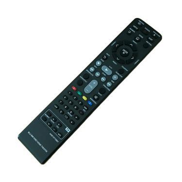Imagem de Controle remoto Para LG Blu-ray Home Theater HX806PH HX806CM BDH9000 HB806SH HB45E HB806SG HB905PA