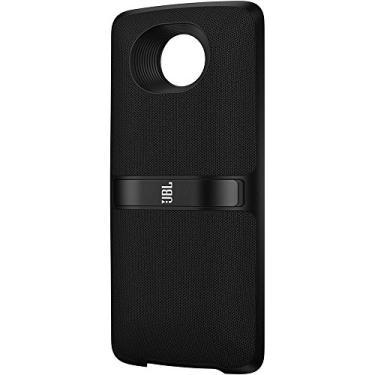 Moto Snap Motorola Soundboost 2, Preto
