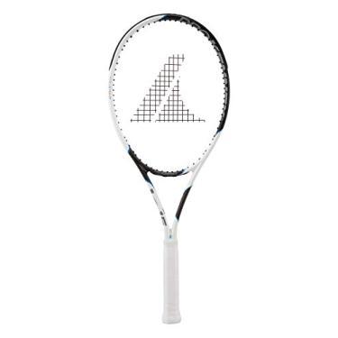 Raquete de Tênis Prokennex Ki 15 2020-300g