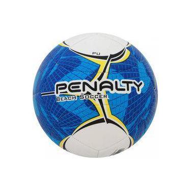 Bola Penalty de Beach Soccer Oficial C C 41a9dba885ec1