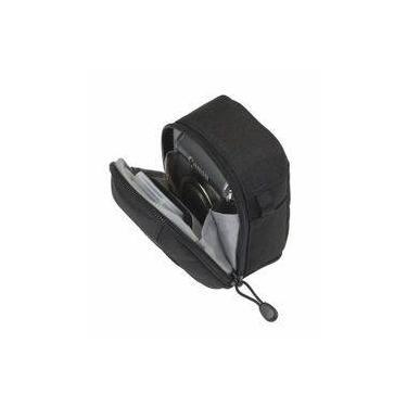 Estojo Para Câmera Digital Compacta E Acessórios - Geneva 30