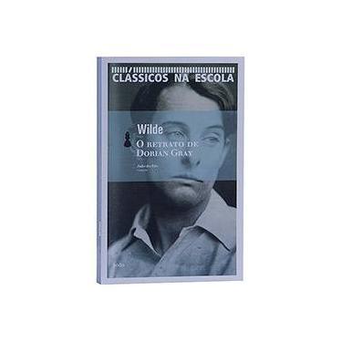 O Retrato de Dorian Gray - Wilde, Oscar - 9788577150113