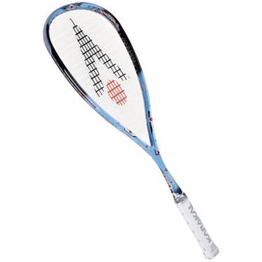 c1fe058d0 Raquete de Tênis e Squash R  520 ou mais Rythmoon