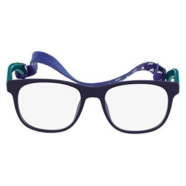 2141601cd27bd Armação e Óculos de Grau Óculos de Grau Amazon   Beleza e Saúde ...