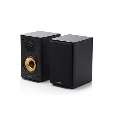 Monitor De Referência Ativo Edifier Home Studio R1000 24w